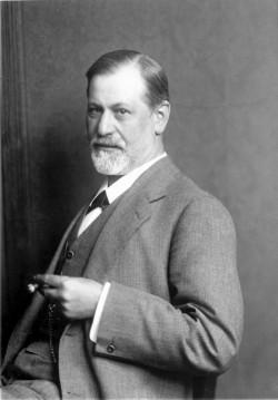 Freud_ca_1900